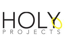 Holy projects - logo