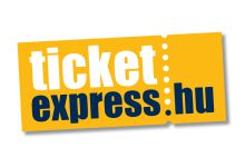 Ticket Express - logo